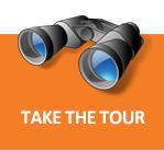 take-the-tour