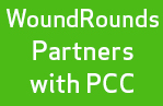 Partner with PCC