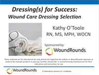 3-dressing-success