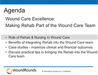 4-making-rehab-part-team